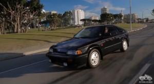 Honda-CRX-Petrolicious