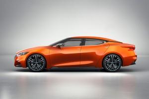 Nissan-Sport-Sedan-Concept-14 - kopie