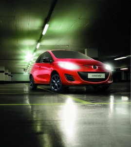 Mazda2_Color_Edition_smaller_feb14_nl_jpg72