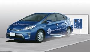 Toyota_Prius_Wireless