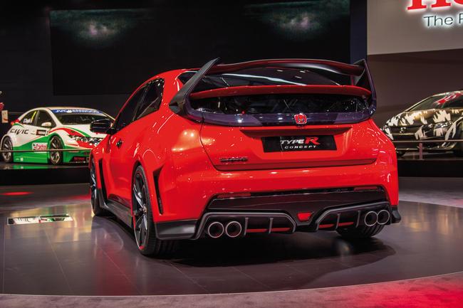 Honda_Civic_TypeR_3