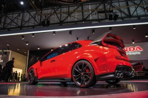 Honda_Civic_TypeR_4