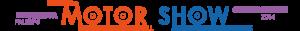 Logo GMS
