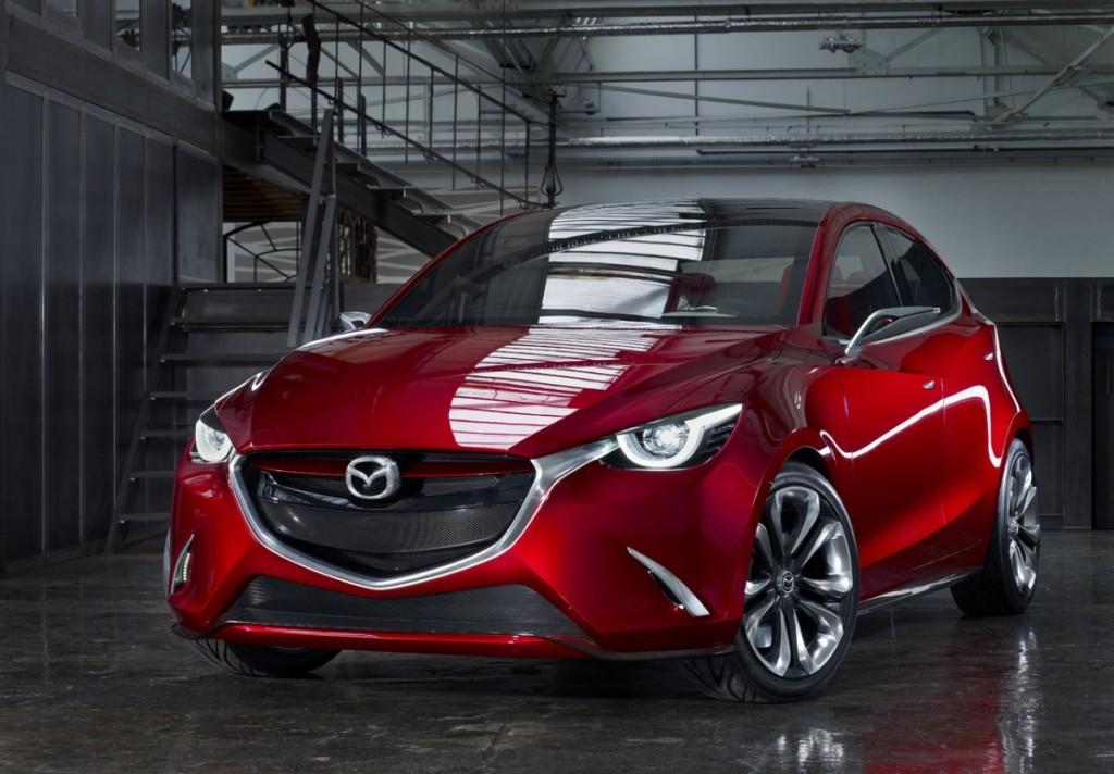 Mazda_Hazumi_2
