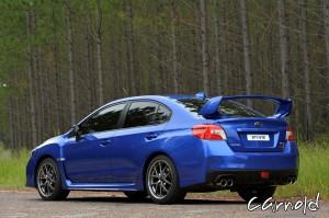 Subaru_WRX_STI_Rear