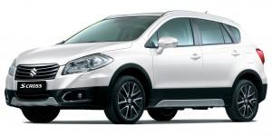 Suzuki-S-Cross-High-Executive