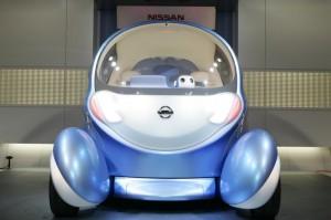 Nissan-Pivo2-4-1024x682