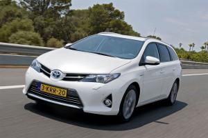Toyota_7_Miljoen_Hybrides