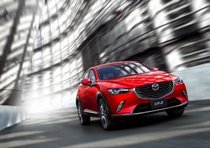 Mazda_CX3_2