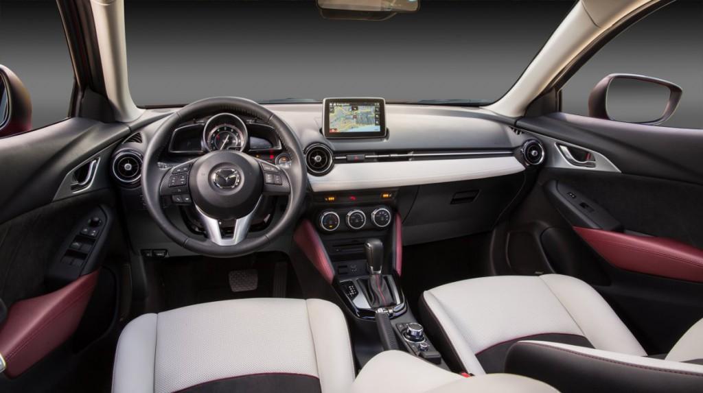 Mazda_CX-3_7