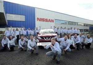Nissan_Qashqai_2miljoen