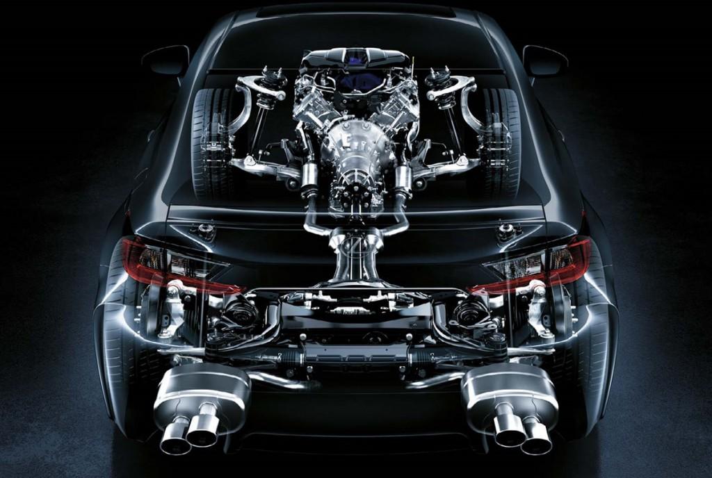 Lexus_RC F_10