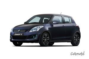 1-Suzuki-Swift-Style