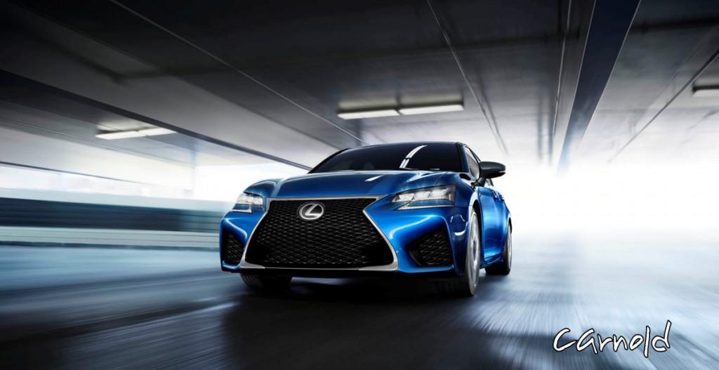 Lexus_GS_F_2