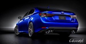 Lexus_GS_F_3
