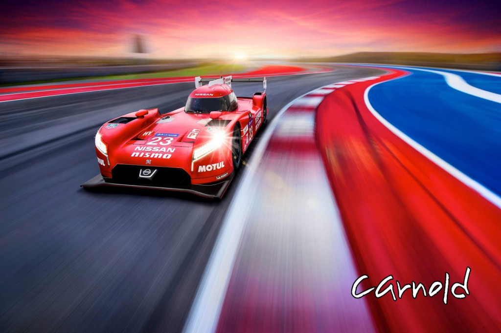GT-R LM Nismo_2
