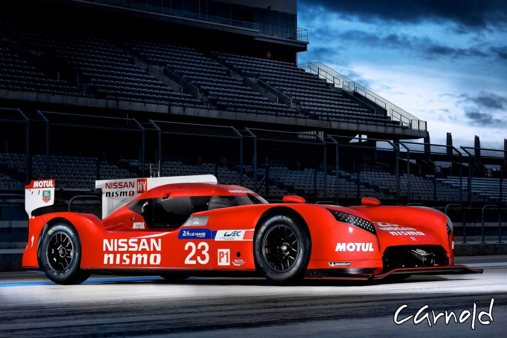 GT-R LM Nismo_3