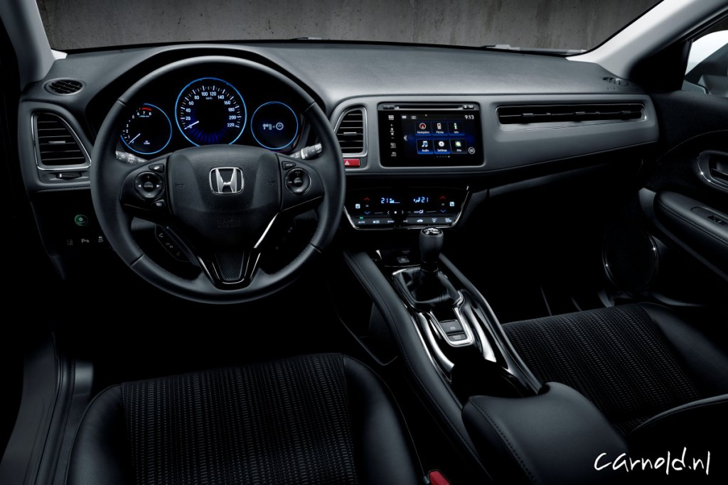 Honda_HR-V_2