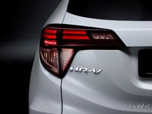 Honda_HR-V_4