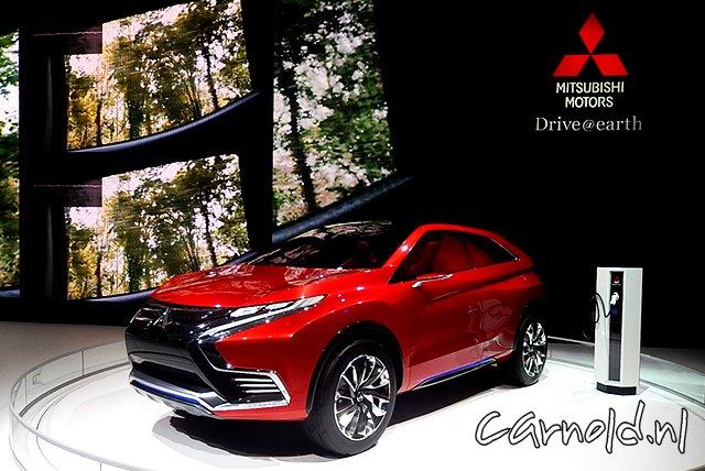 Mitsubishi_Genève_4