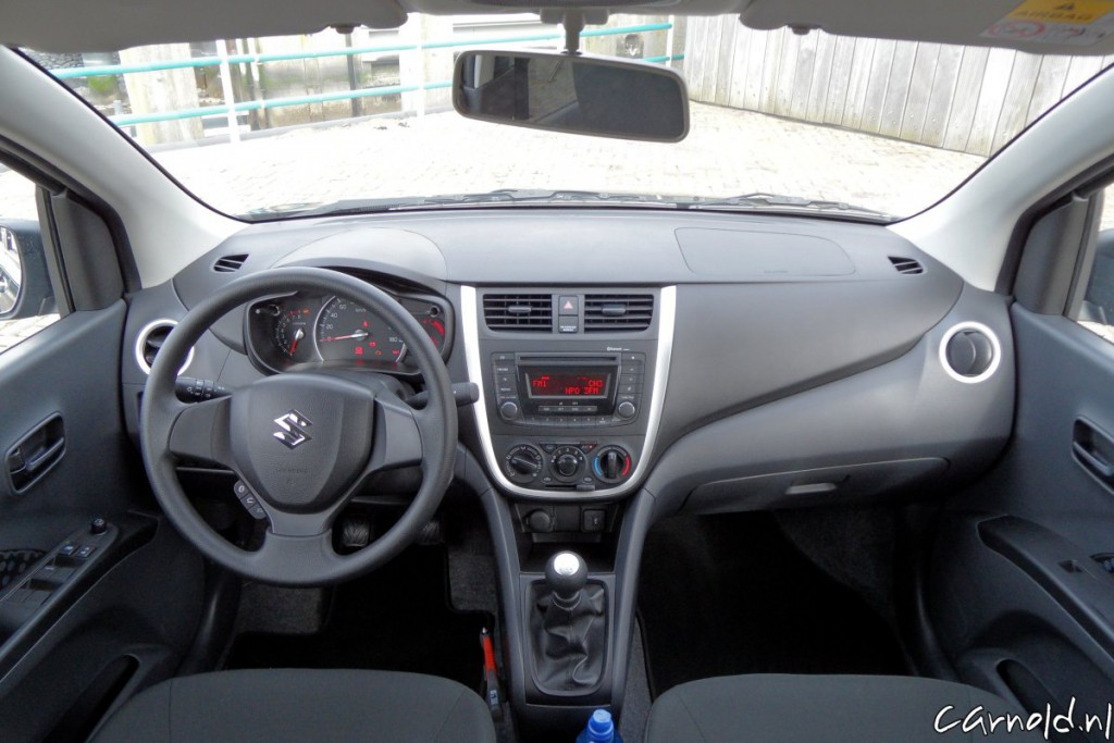 Suzuki_Celerio_Dashboard2
