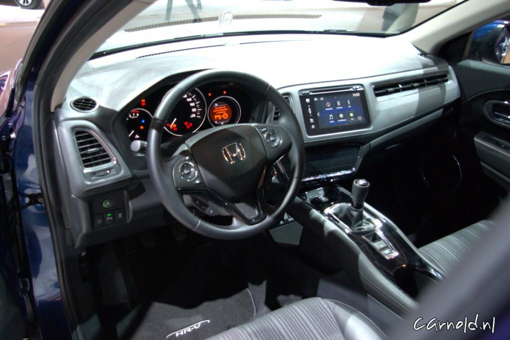 AutoRai2015_Honda_HR-V