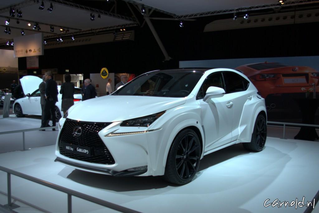 AutoRai2015_Lexus_NX