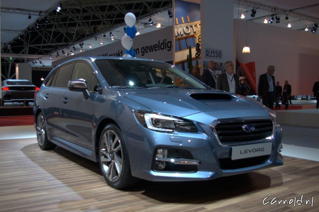 AutoRai2015_Subaru_Levorg