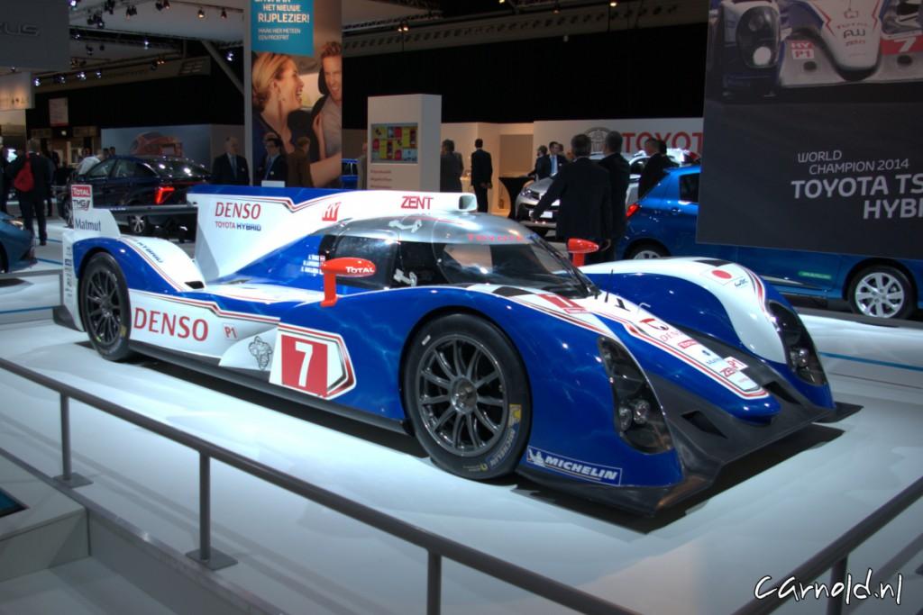 AutoRai2015_Toyota_TS_04