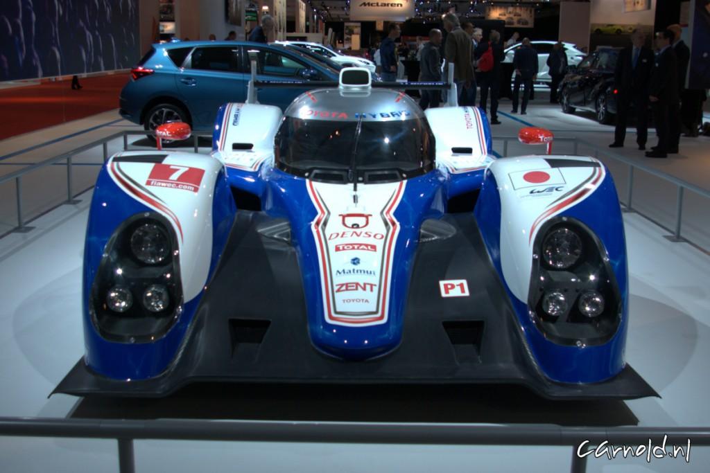 AutoRai2015_Toyota_TS_040