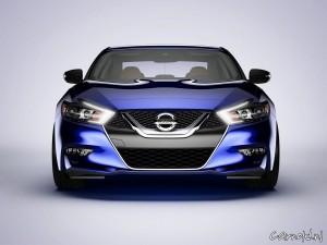 Nissan_Maxima_1