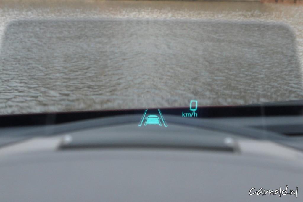Mazda2_12