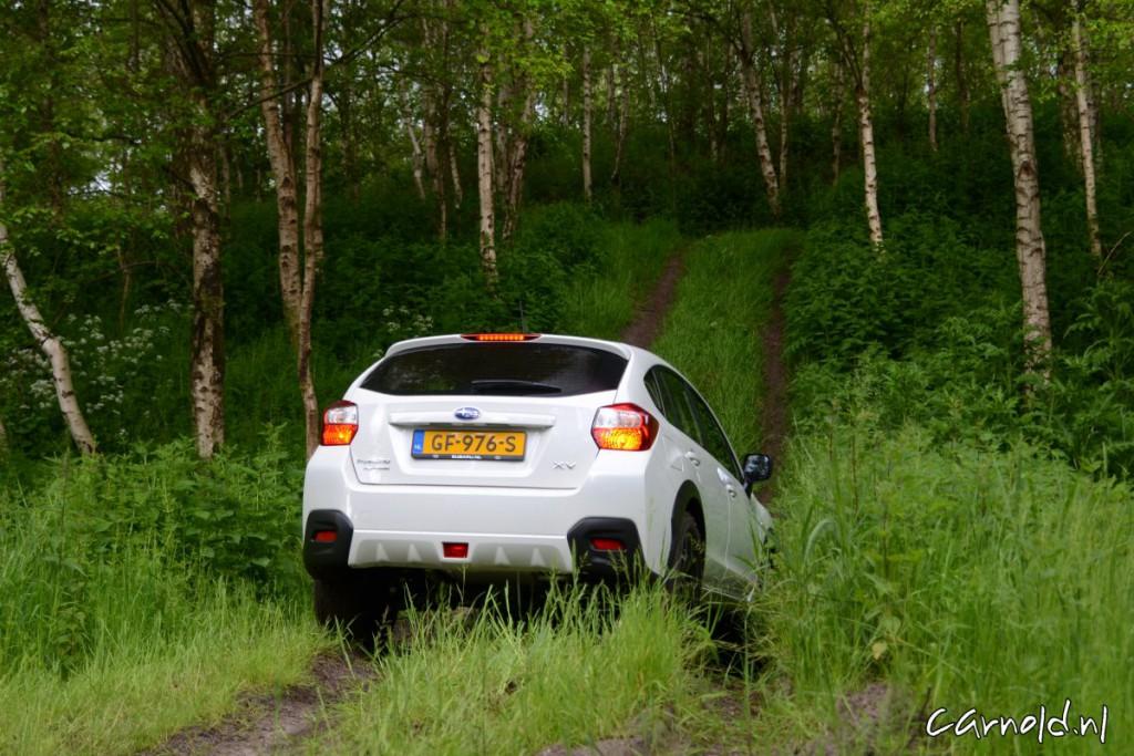 Subaru_XV_2