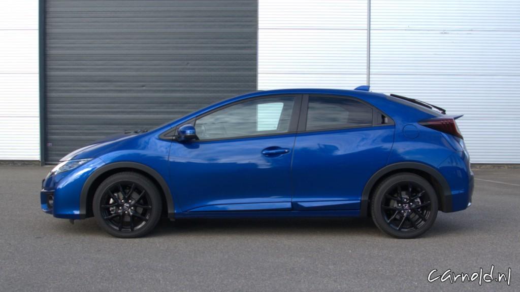 Honda_Civic_Sport_1