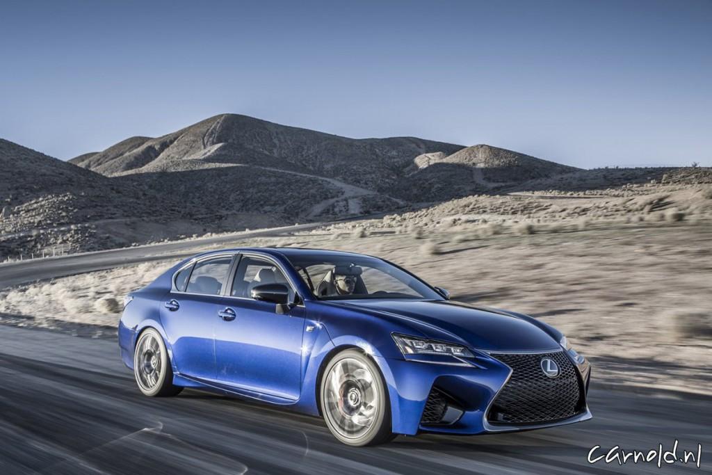Lexus_GS_F_b