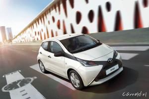 Toyota-Aygo_X-Now