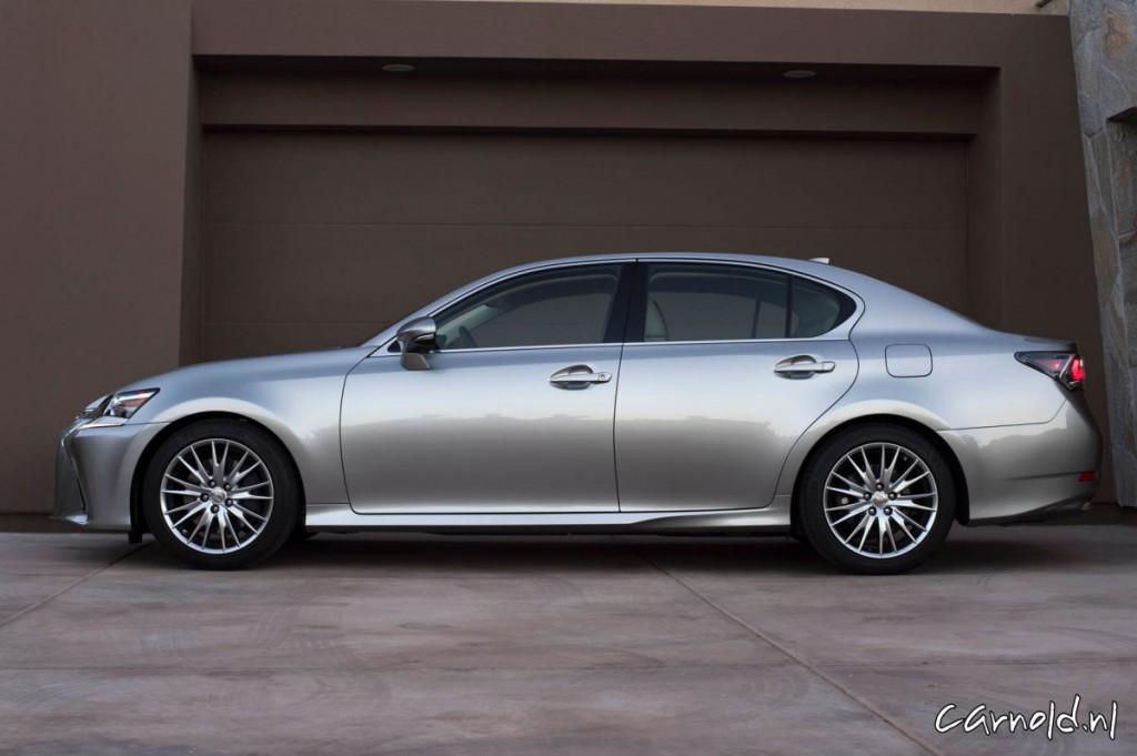 Lexus_GS_nieuw_2