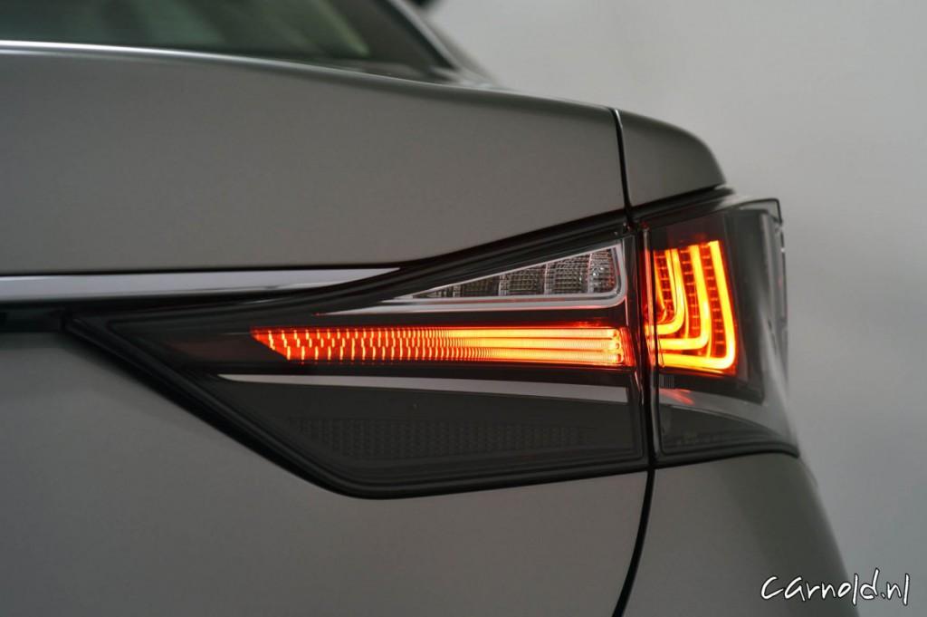 Lexus_GS_nieuw_3