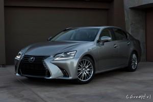 Lexus_GS_nieuw_6