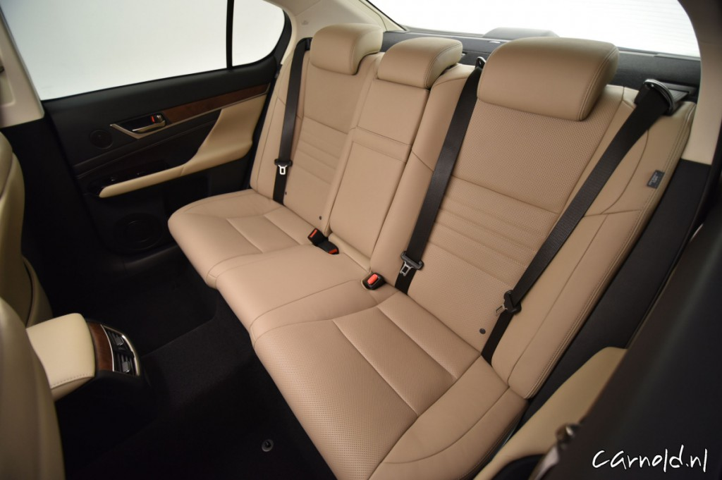 Lexus_GS_nieuw_7
