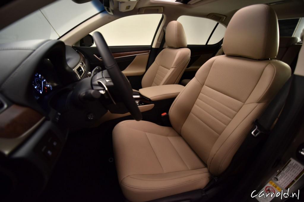 Lexus_GS_nieuw_8