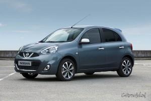 Nissan_Micra_N-Tec_1