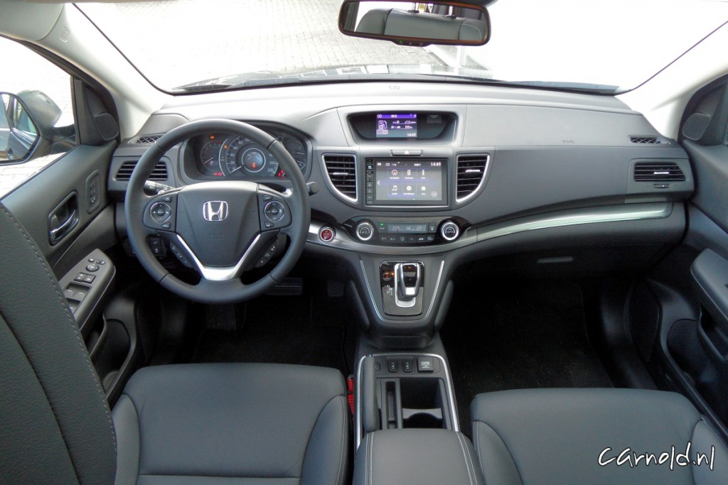 Honda_CR-V_1.6_i-DTEC_10