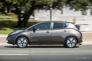 Nissan_Leaf_30kWh_3