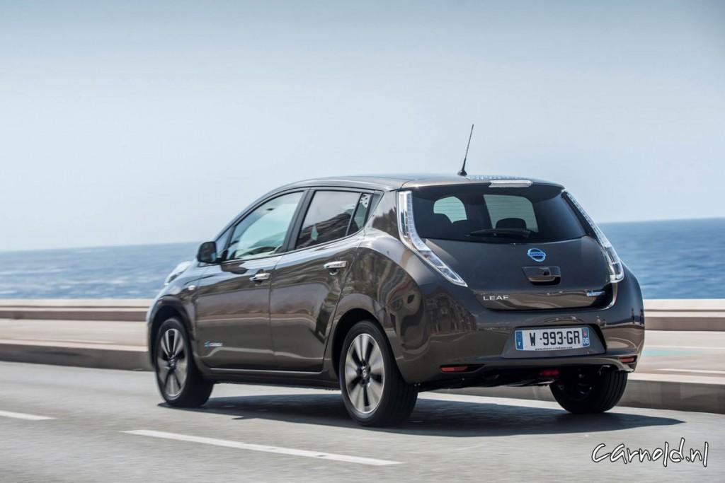 Nissan_Leaf_30kWh_8