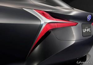 Lexus_LF-FC_12