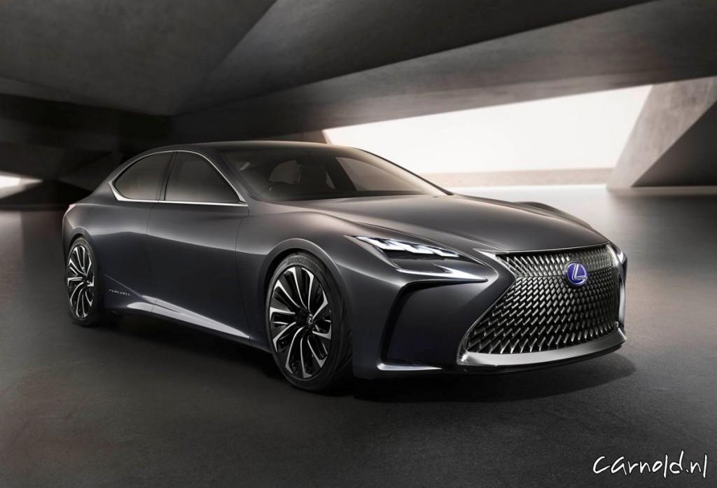 Lexus_LF-FC_2