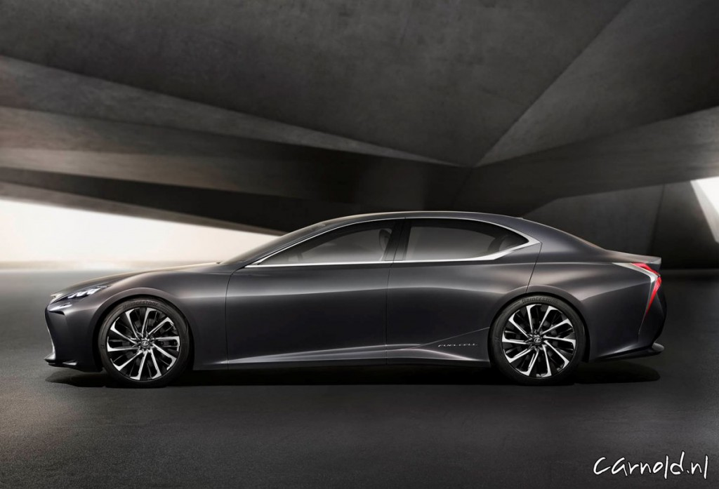 Lexus_LF-FC_5