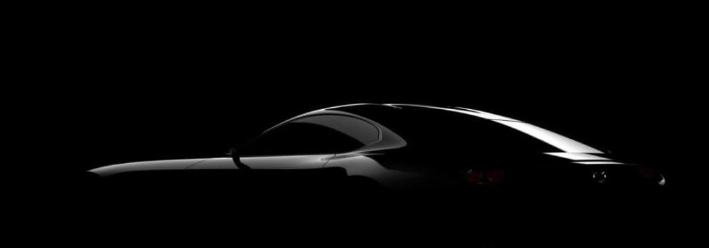 Mazda_Sports_Car_Concept