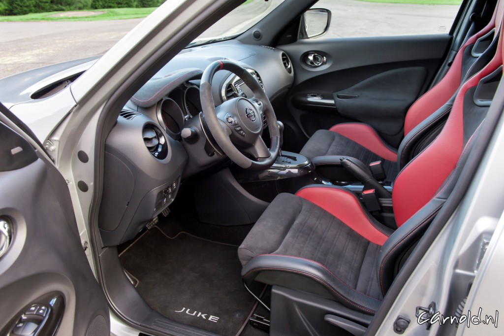 Nissan_Juke_Nismo RS_3